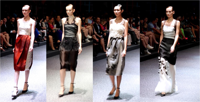 Thakoon Fashion Designer