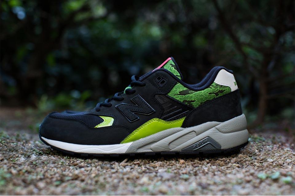 mita-sneakers-x-sbtg-x-new-balance-mrt580sm- d1ed66626f65