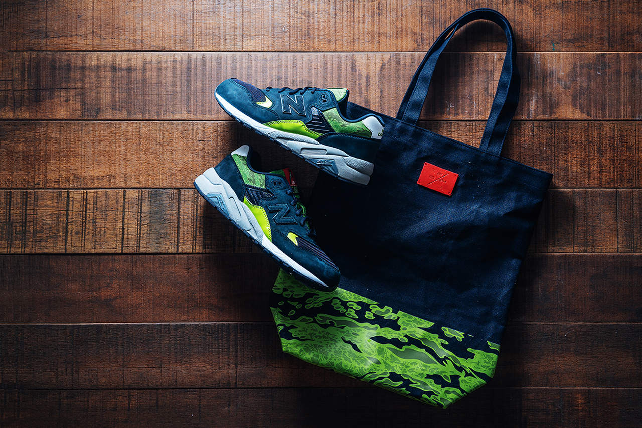mita-sneakers-x-sbtg-x-new-balance-x- 42ad4705aeca