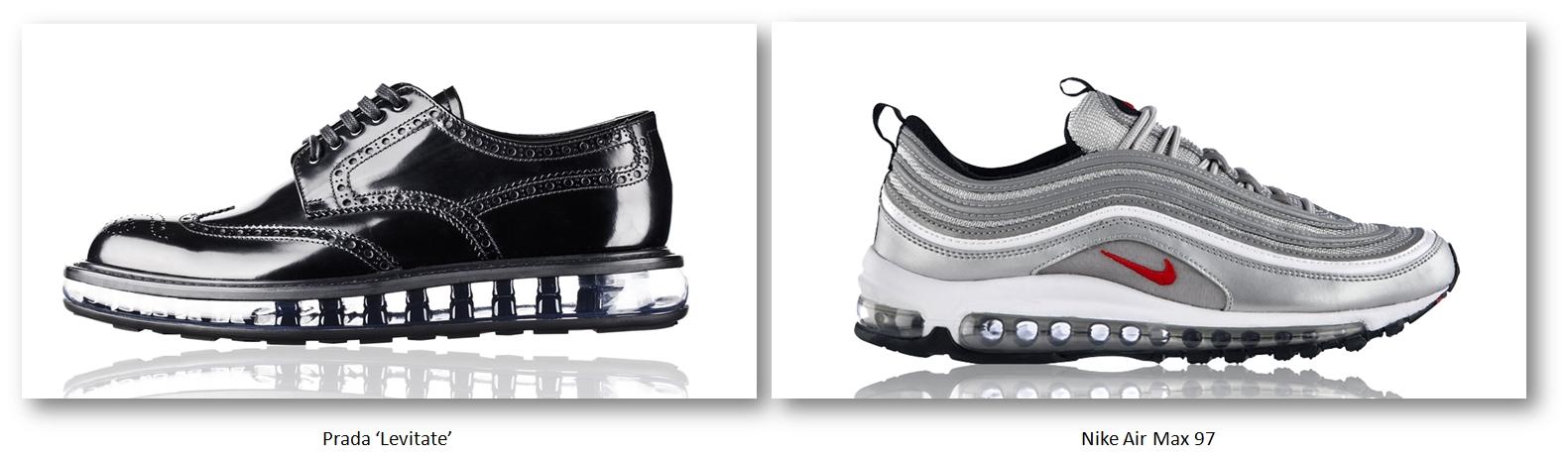 Acquista Acquista Sole Air Off49Sconti Nike D92IHEW