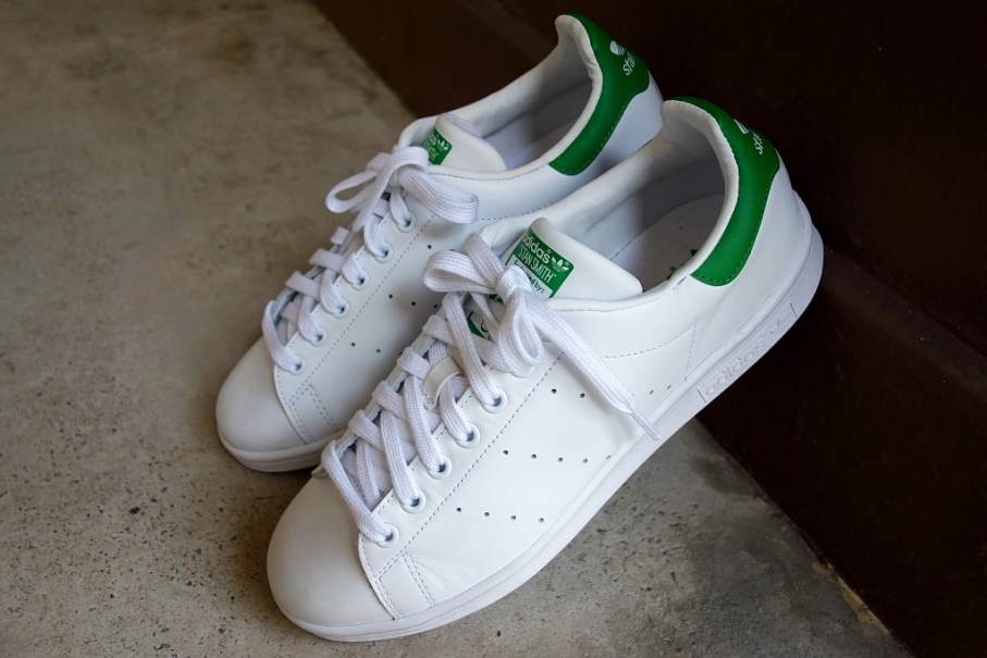 Stan Smith Classic 1