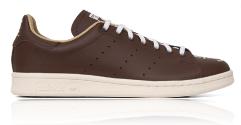 Neighbourhood X Stan Smith. 1a