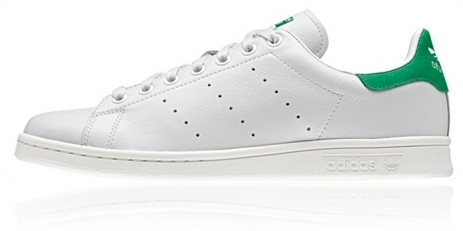 the best attitude 3df01 16d2f adidas Originals Stan Smith (Vintage)