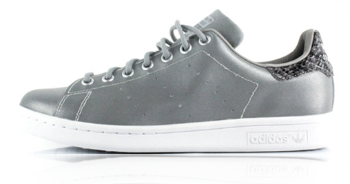Stan Smith Reflective 1a