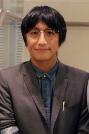Yasuhiro Masaki