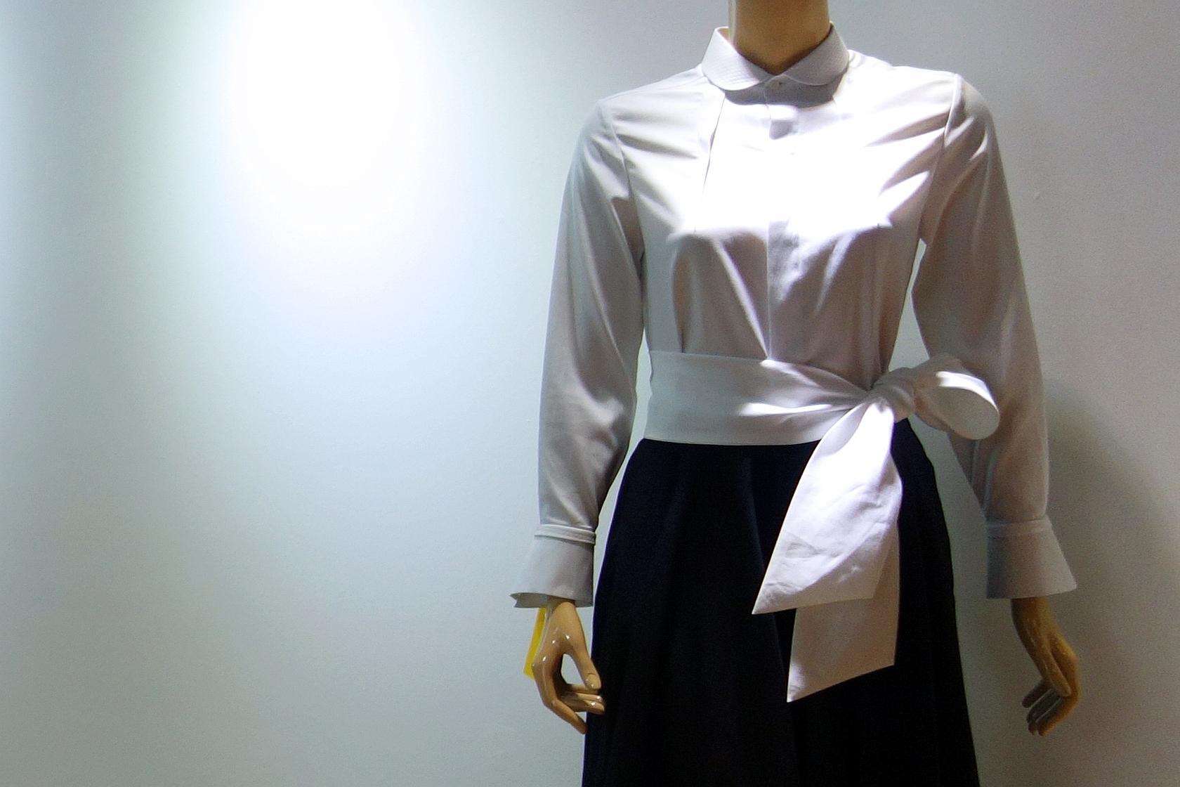 TW white shirt.jpg