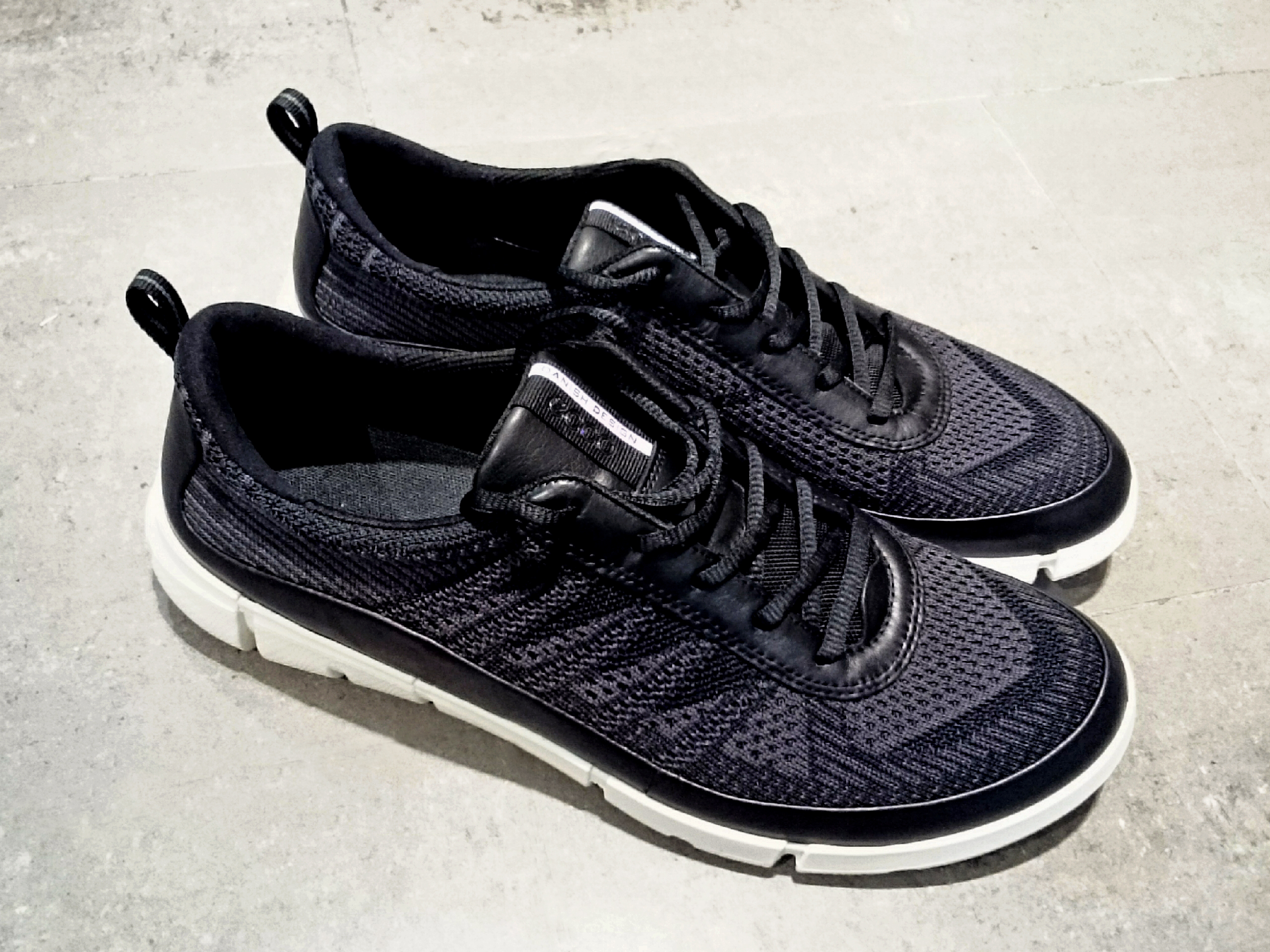 ecco intrinsic 1 mens Sale,up to 51