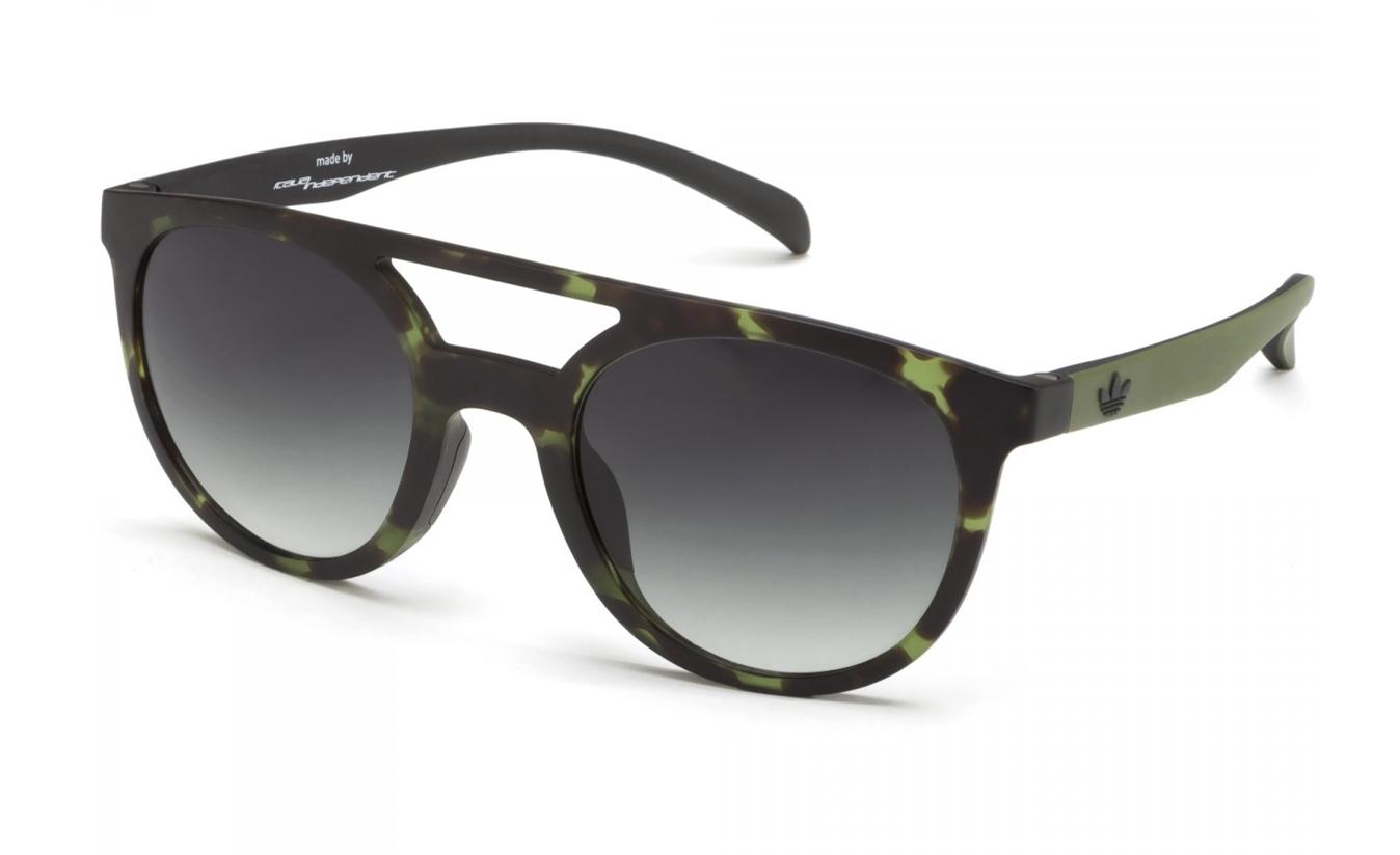 Adidas Originals X Italia Independent sunglasses AOR003