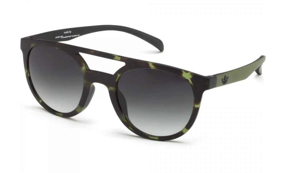 Adidas Originals X Italia Independent sunglasses AOR003