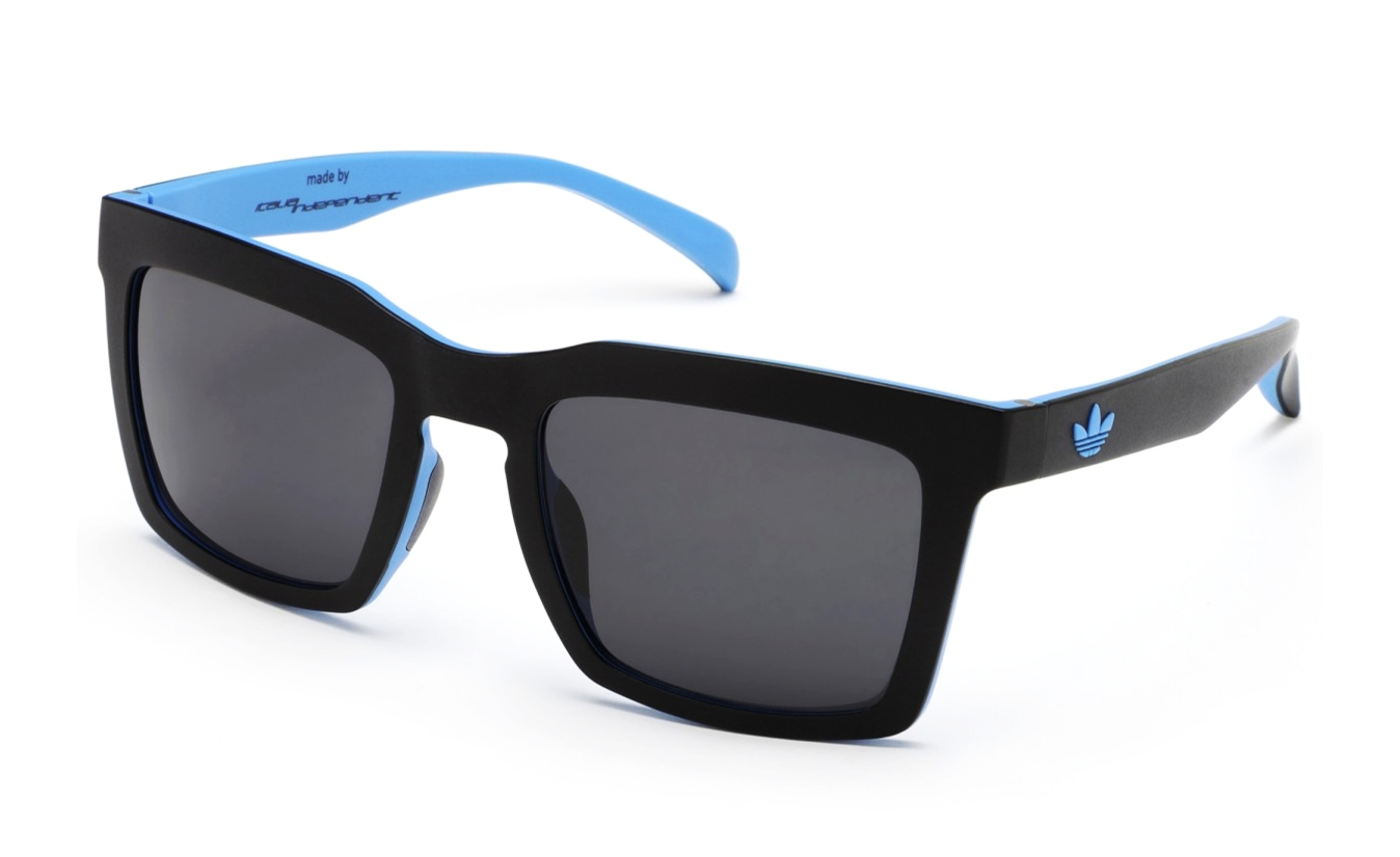Adidas Originals X Italia Independent sunglasses AOR010