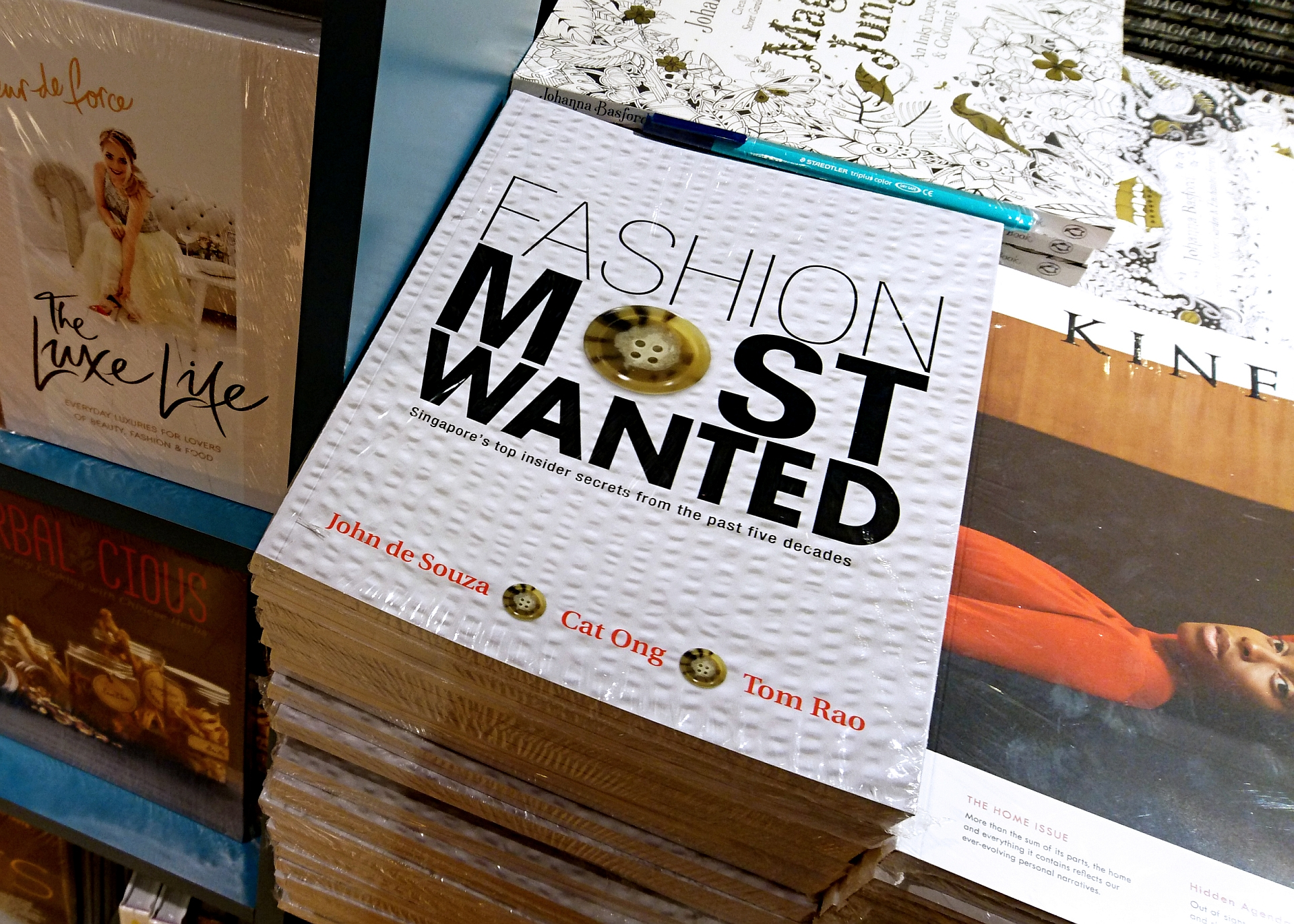 Fashion Most Wanted pic 2.jpg
