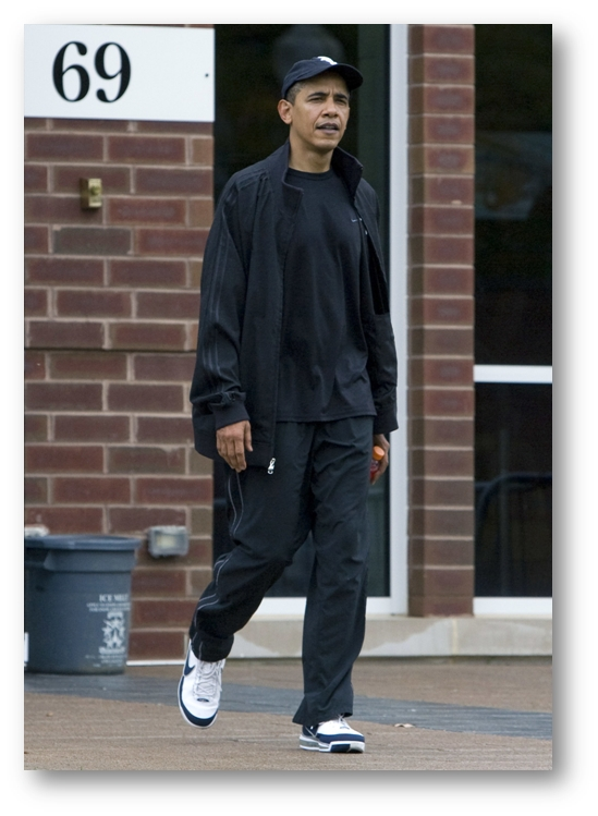 barrack-obama-in-adidas-2016