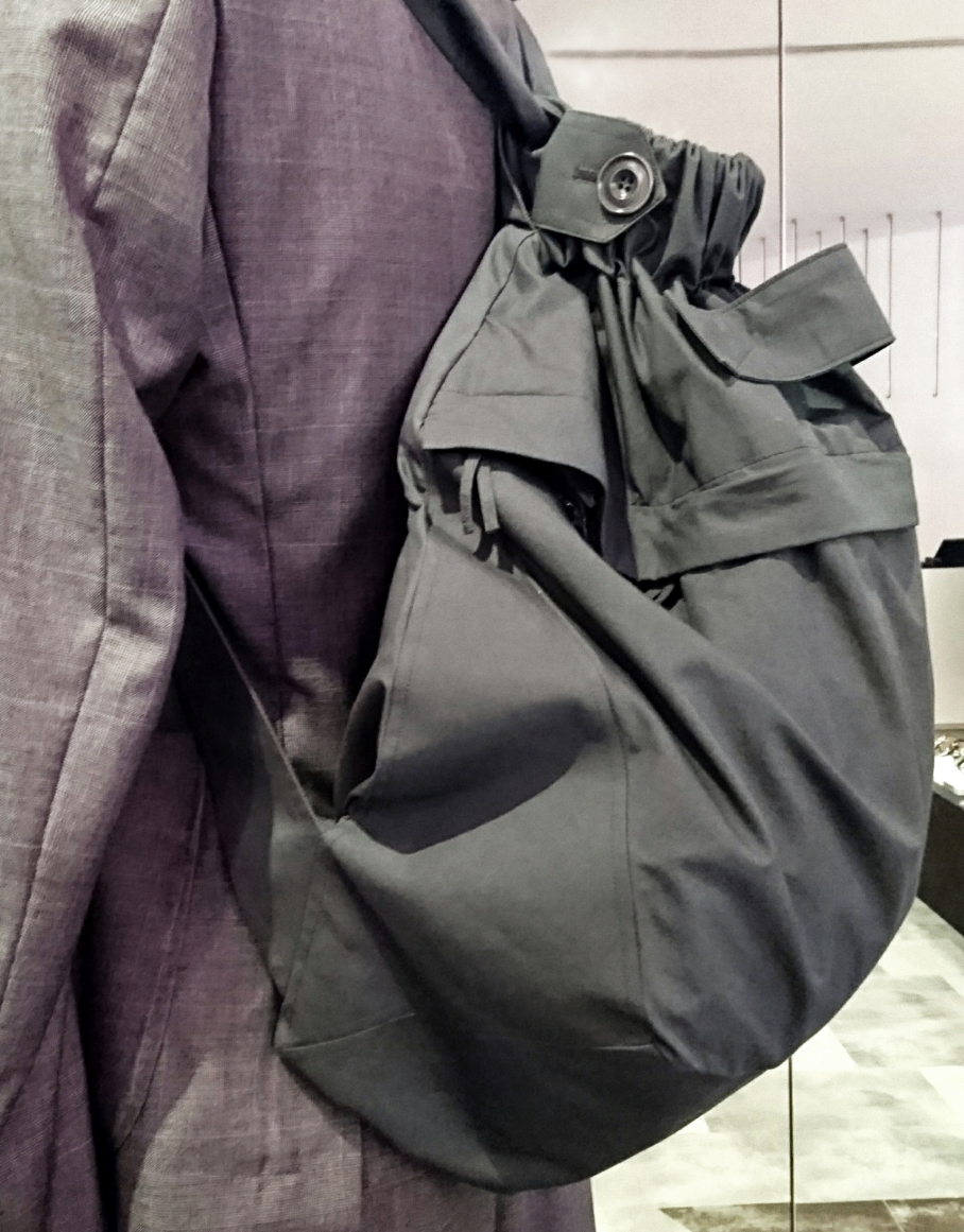 lemaire-backpack