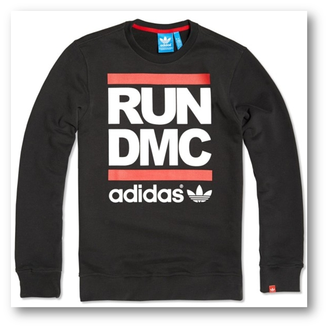 run-dmc-adidas-tee