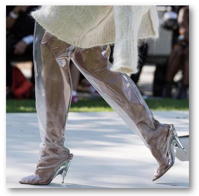 yeezy-season-4-boots