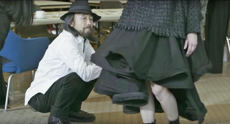 yohji-yamamoto-dressmaker-1