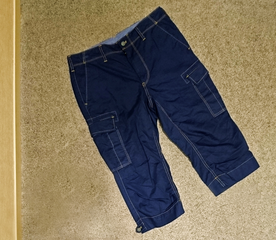 re-muji-pants