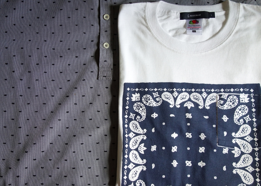 shirt-and-tee