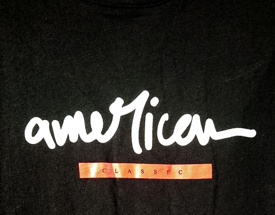 american-classic-tee