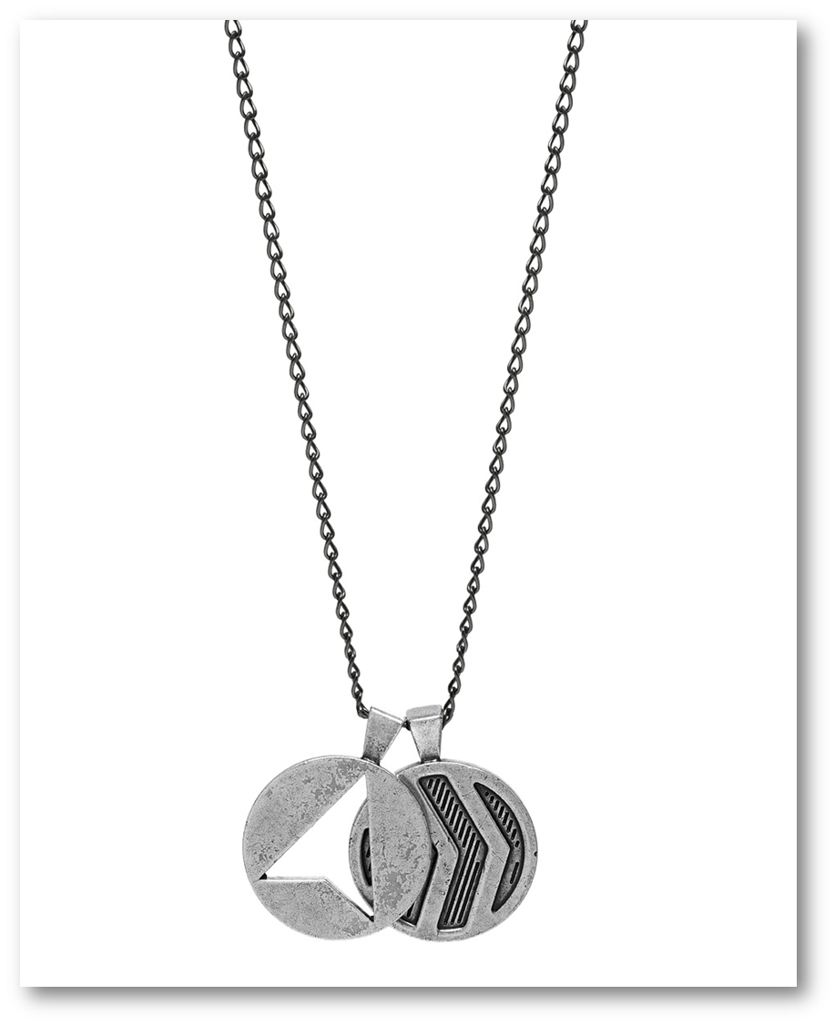 northskull-london-mantz-necklace
