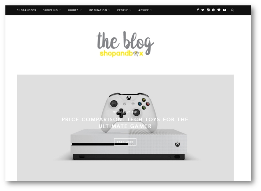 shopandbox-blog-page