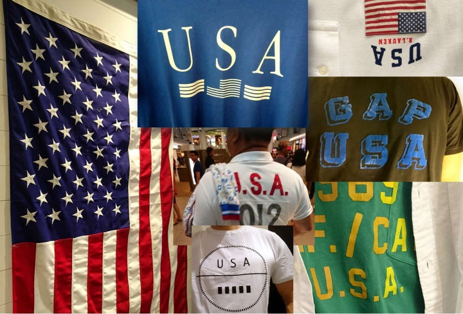 usa-tees-seen