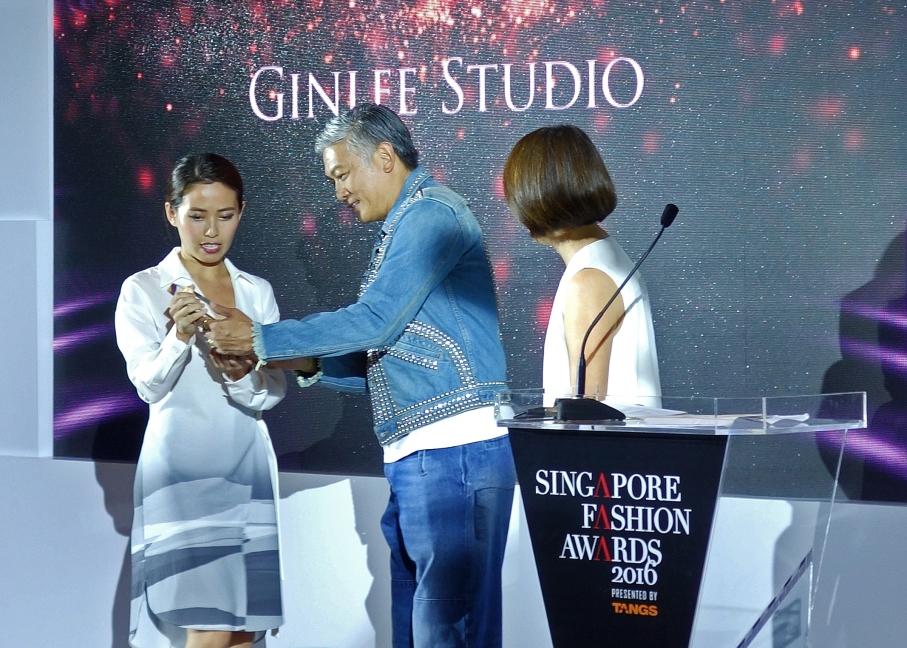 winner-ginlee-studio