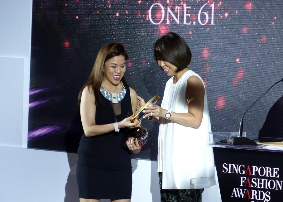 winner-onepointsixone