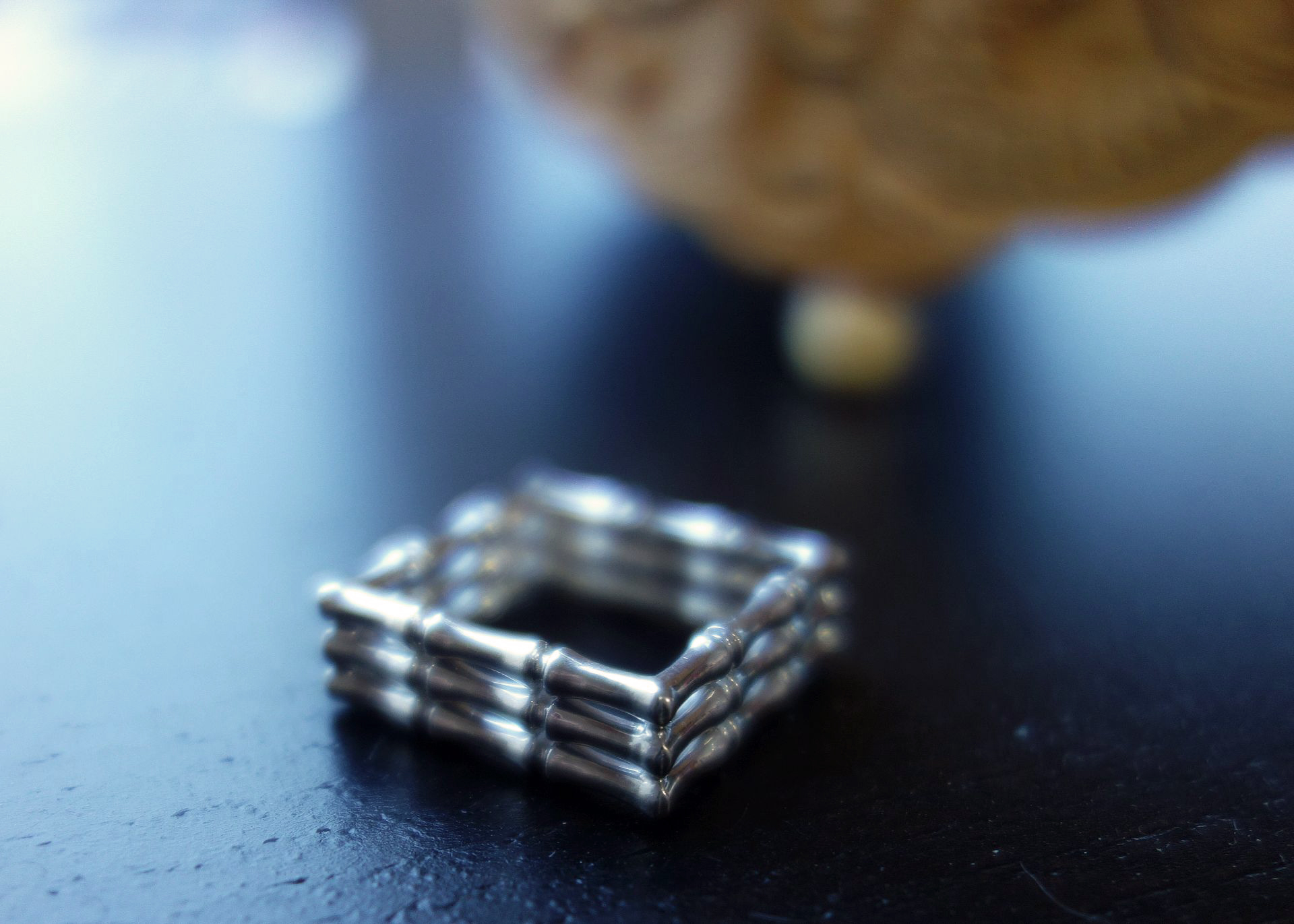 c-blu-stacked-ring