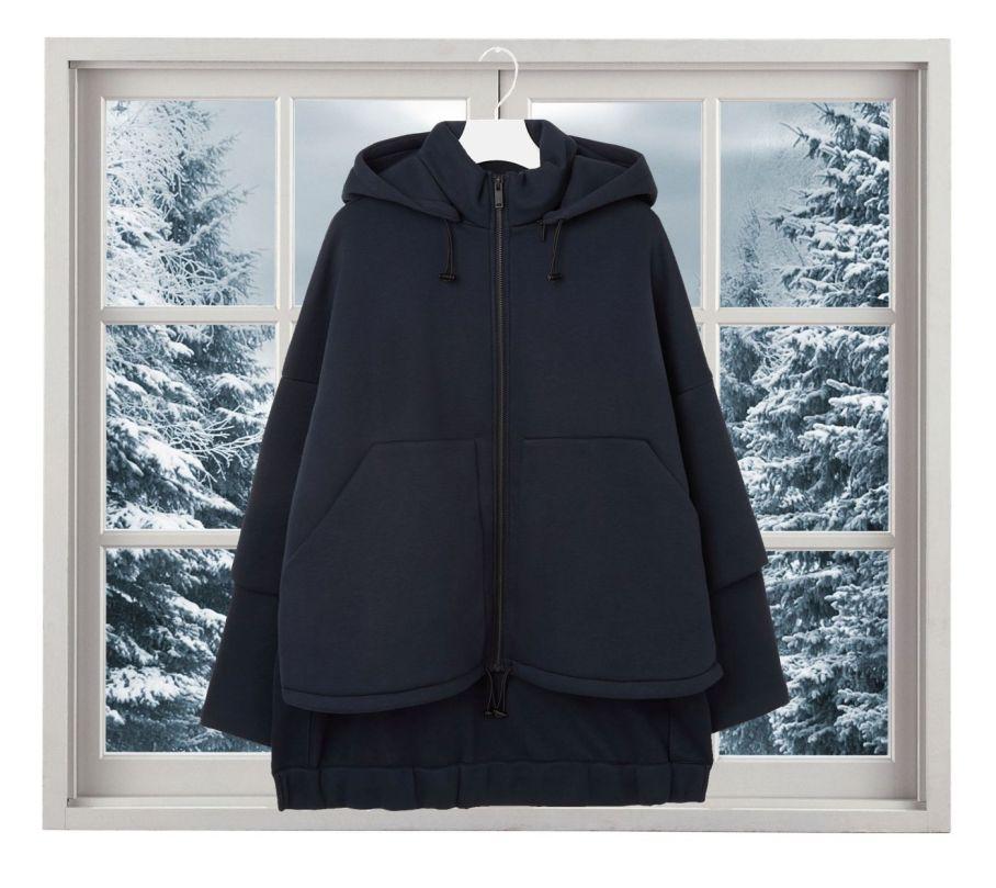cos-hoodie-jacket-aw-2016