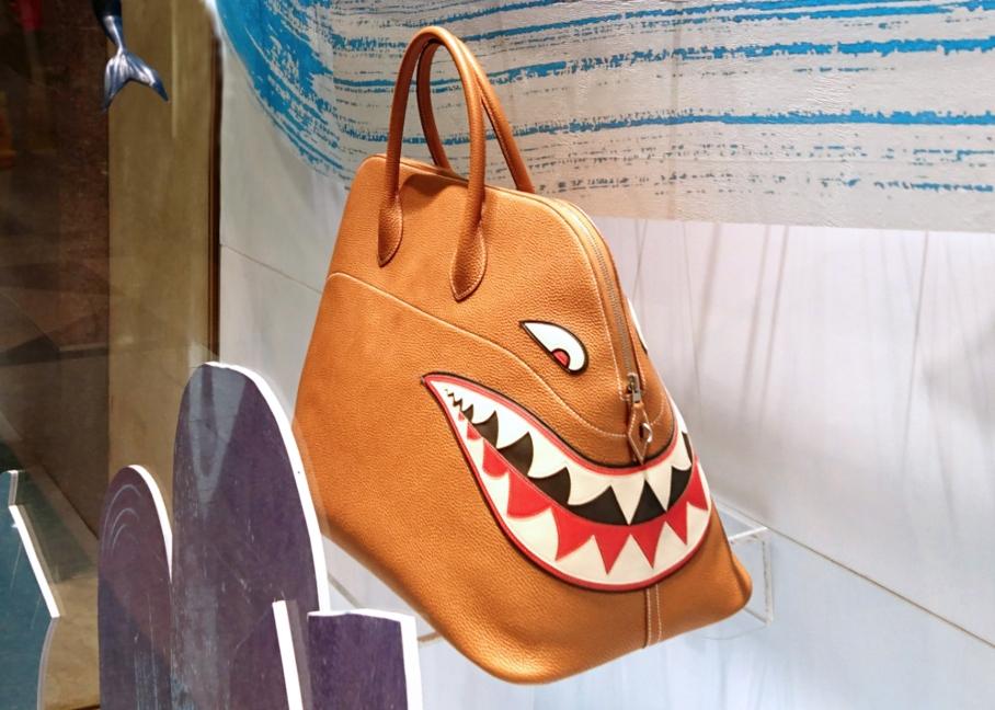 hermes-shark-bag