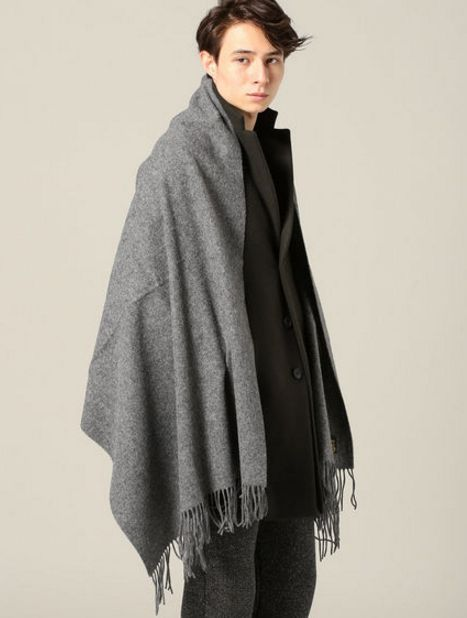 journal-standard-blanket-shawl-aw-2016