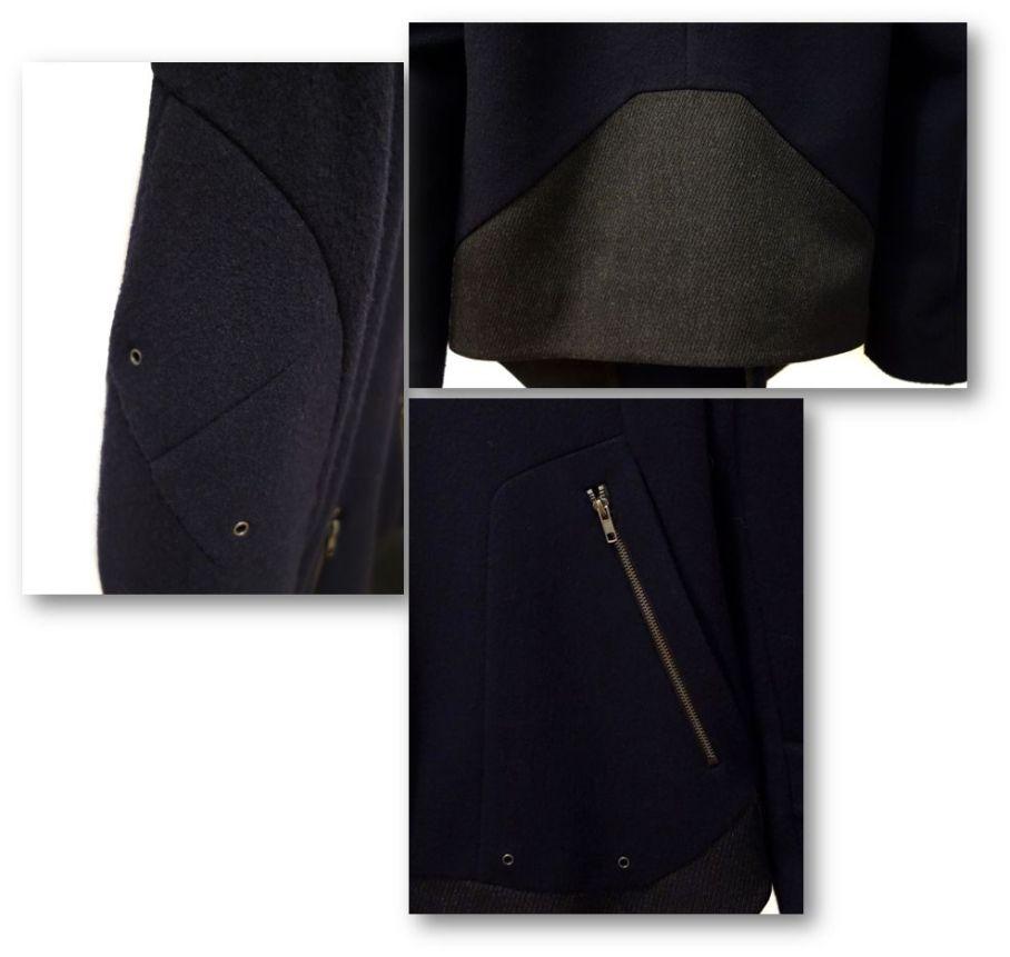 nuboaix-coat-details