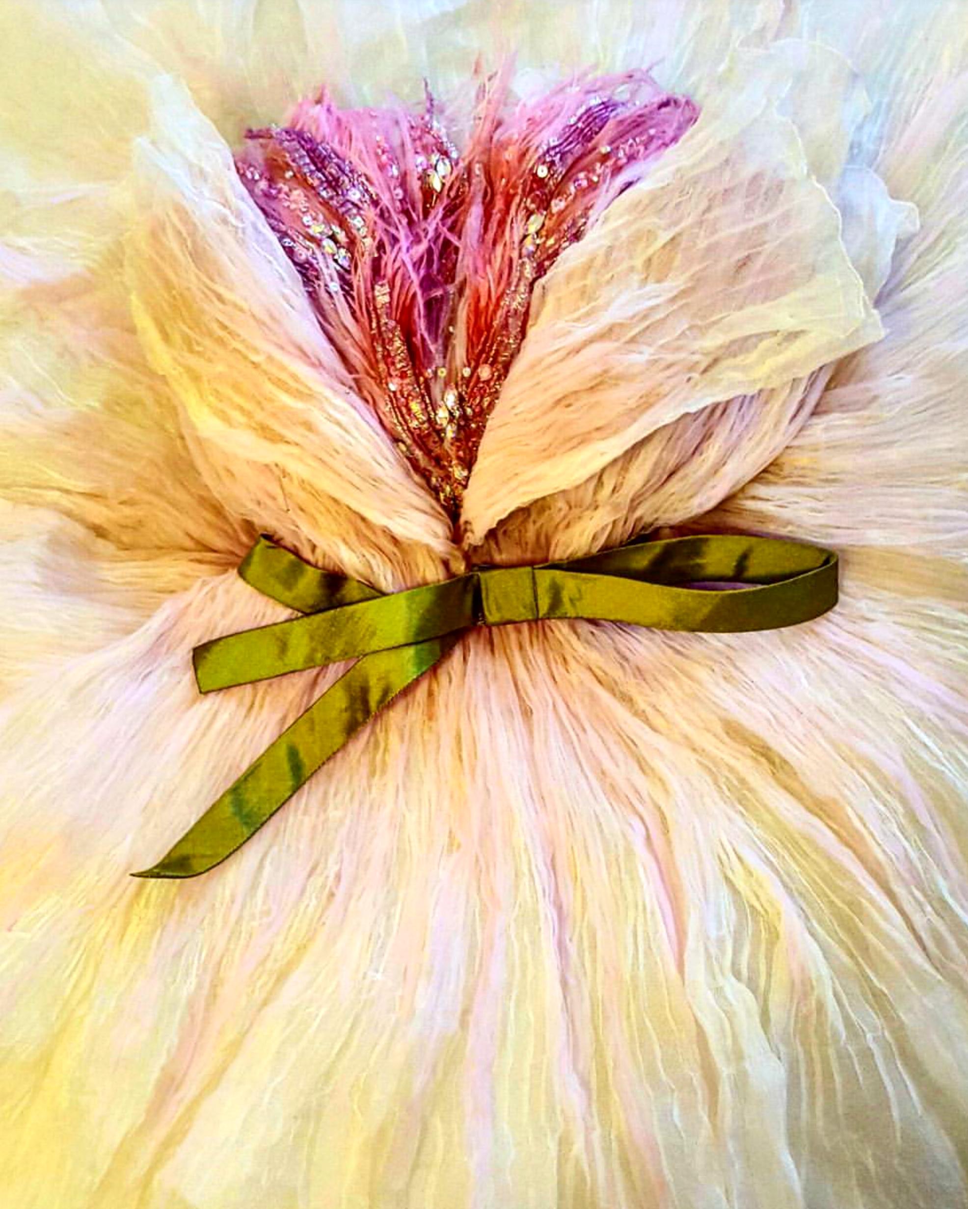 bridal-dress-detail