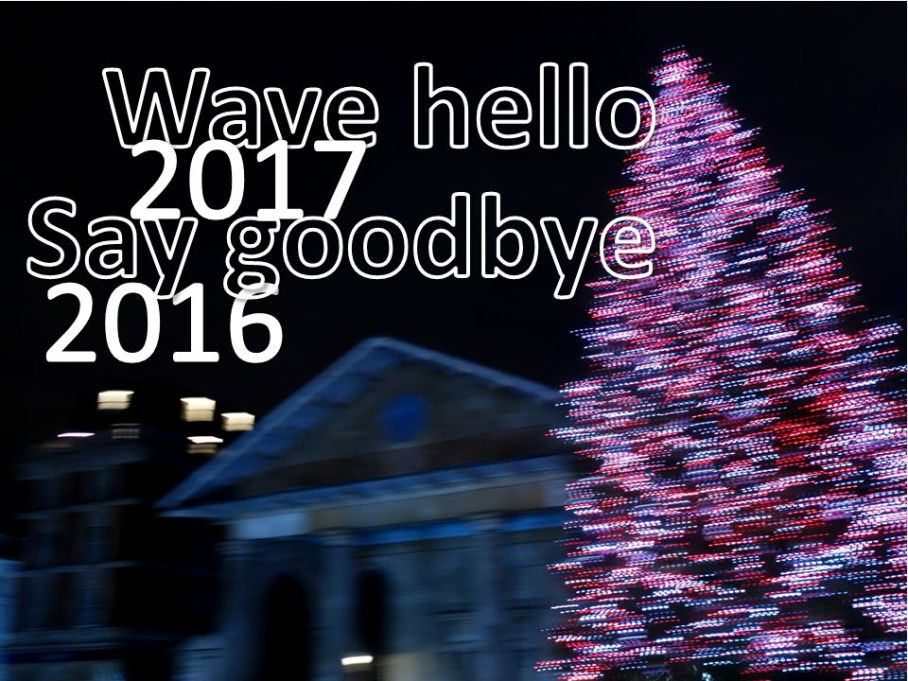 new-year-greeting-2017