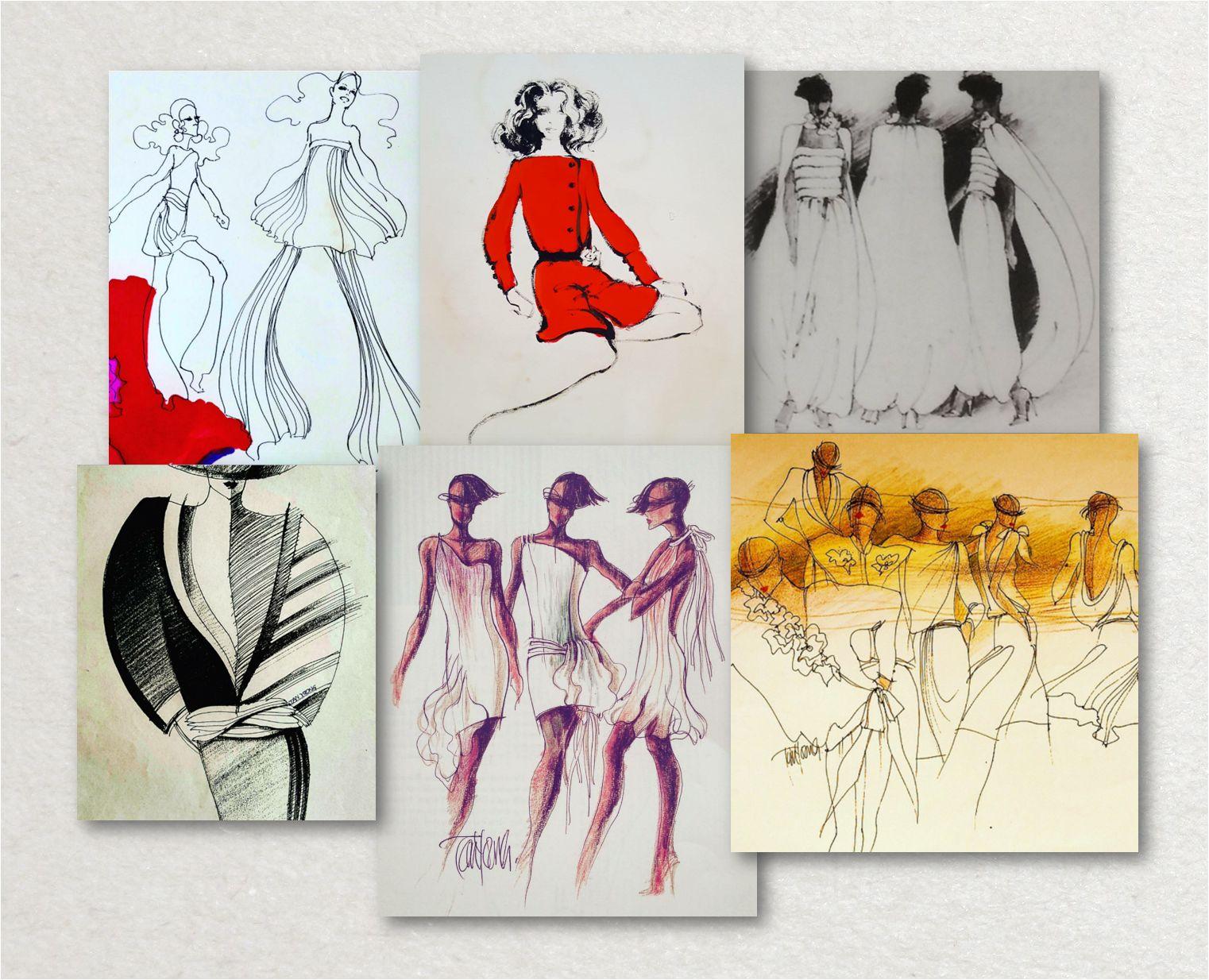 tan-yoong-illustrations