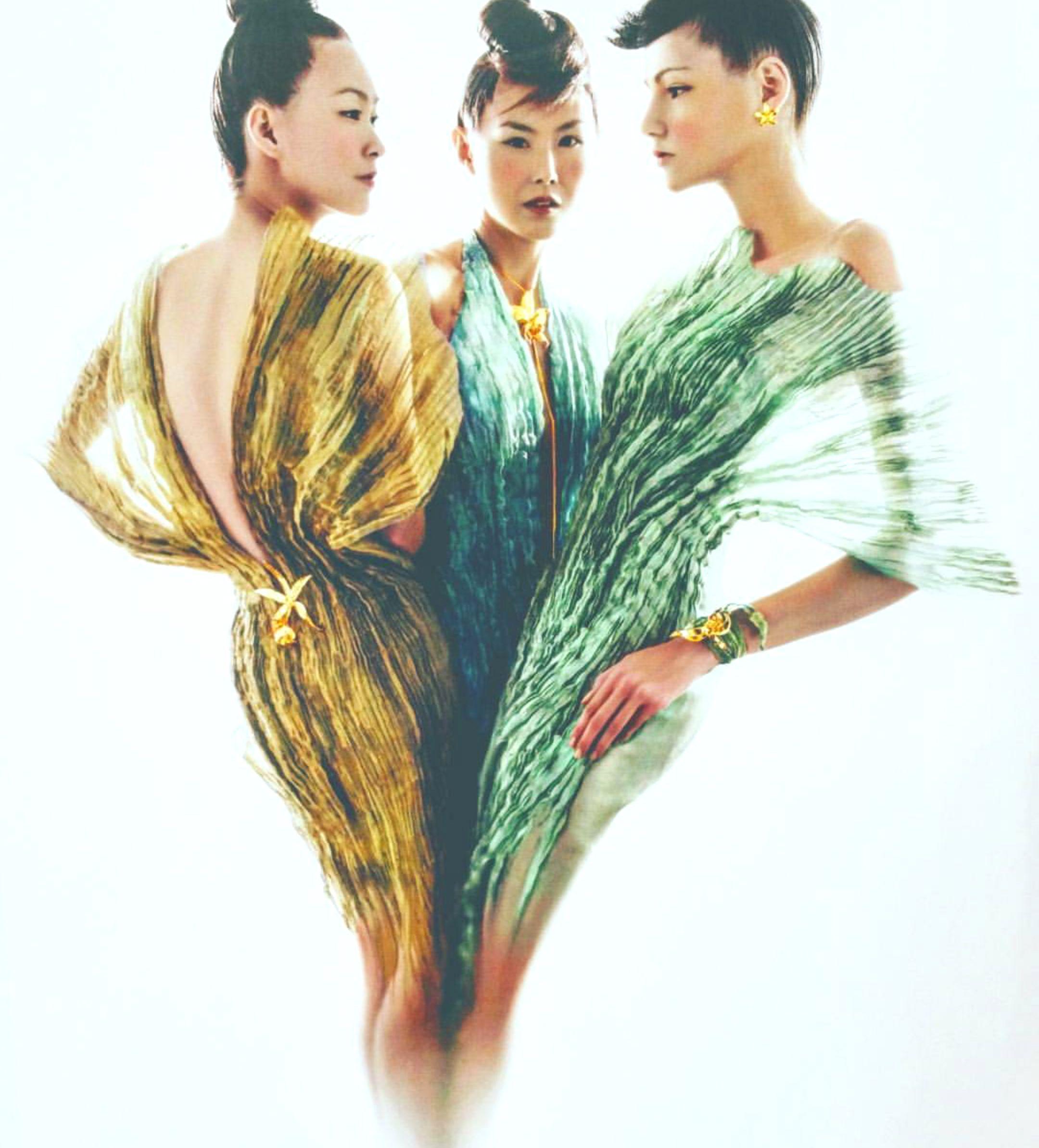 tan-yoong-risis-orchid-series