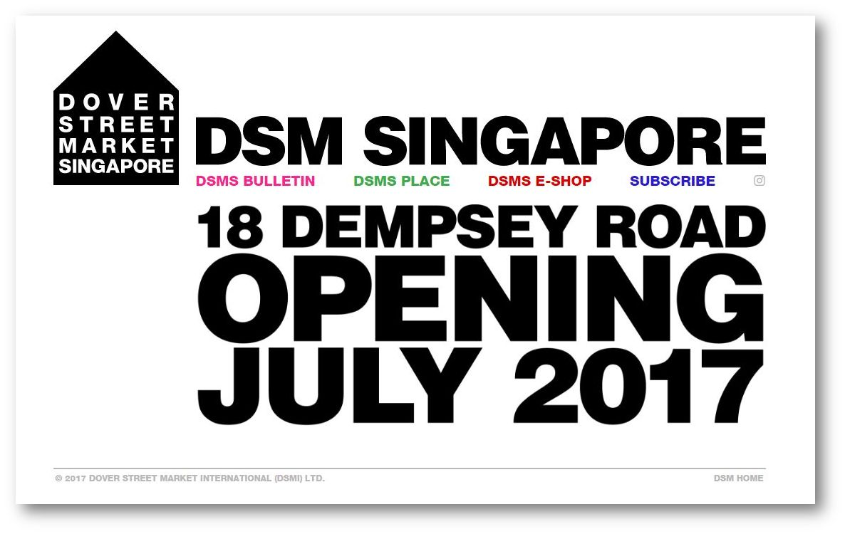 dsms-opening