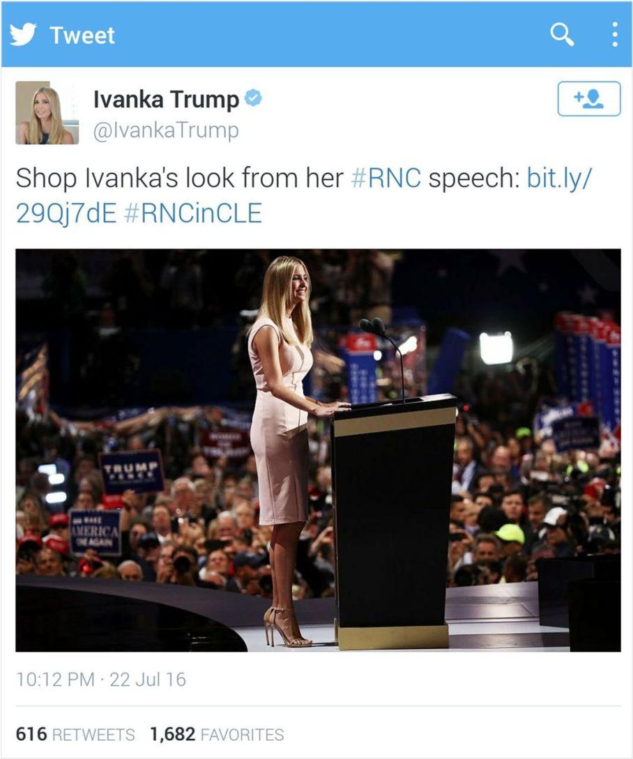 ivanka-trump-twitter-creenshot