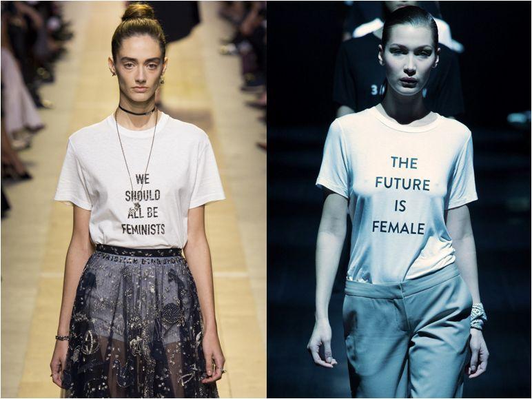 tees-ode-to-feminism