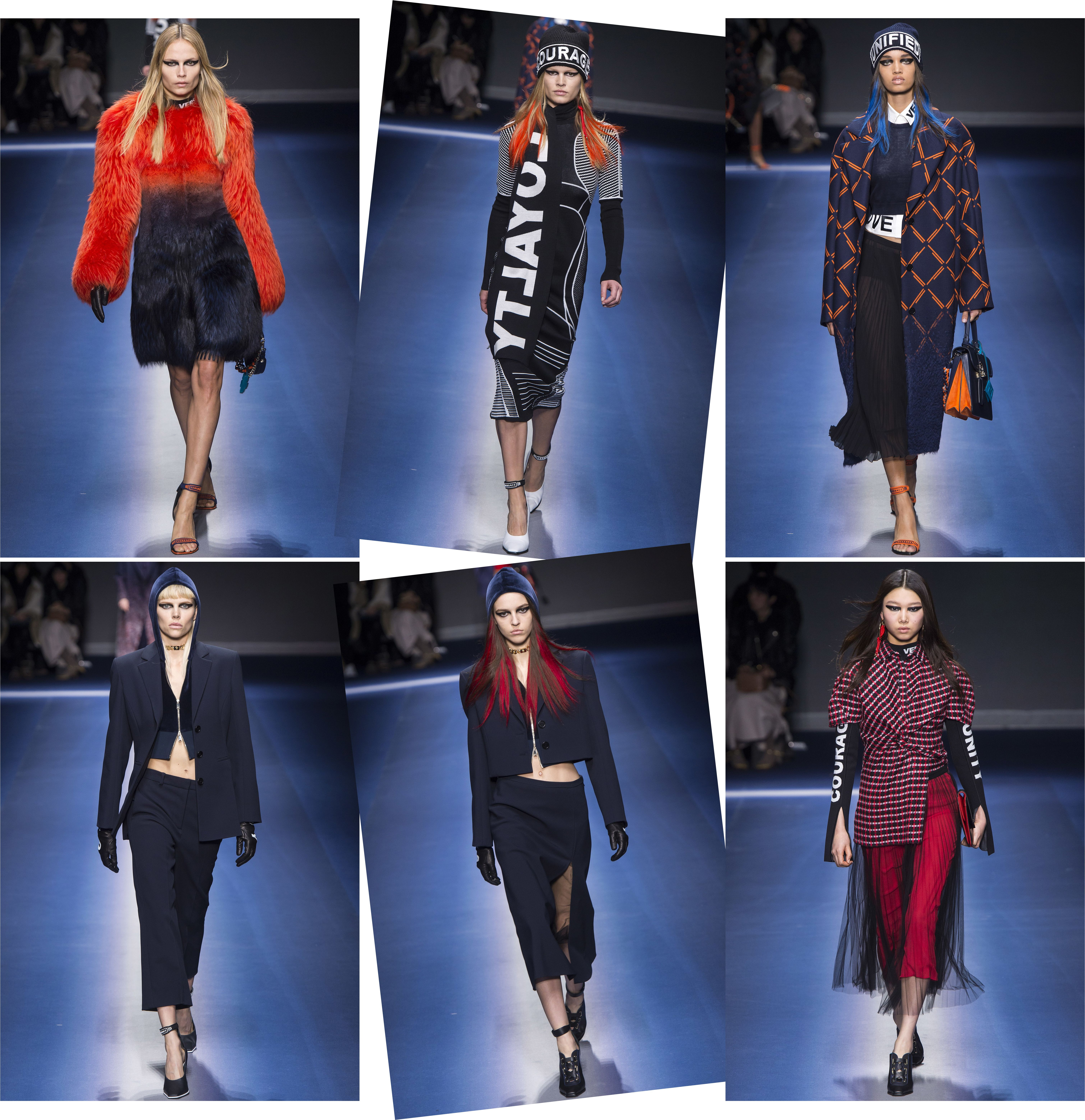 versace-aw-2017-pic-3