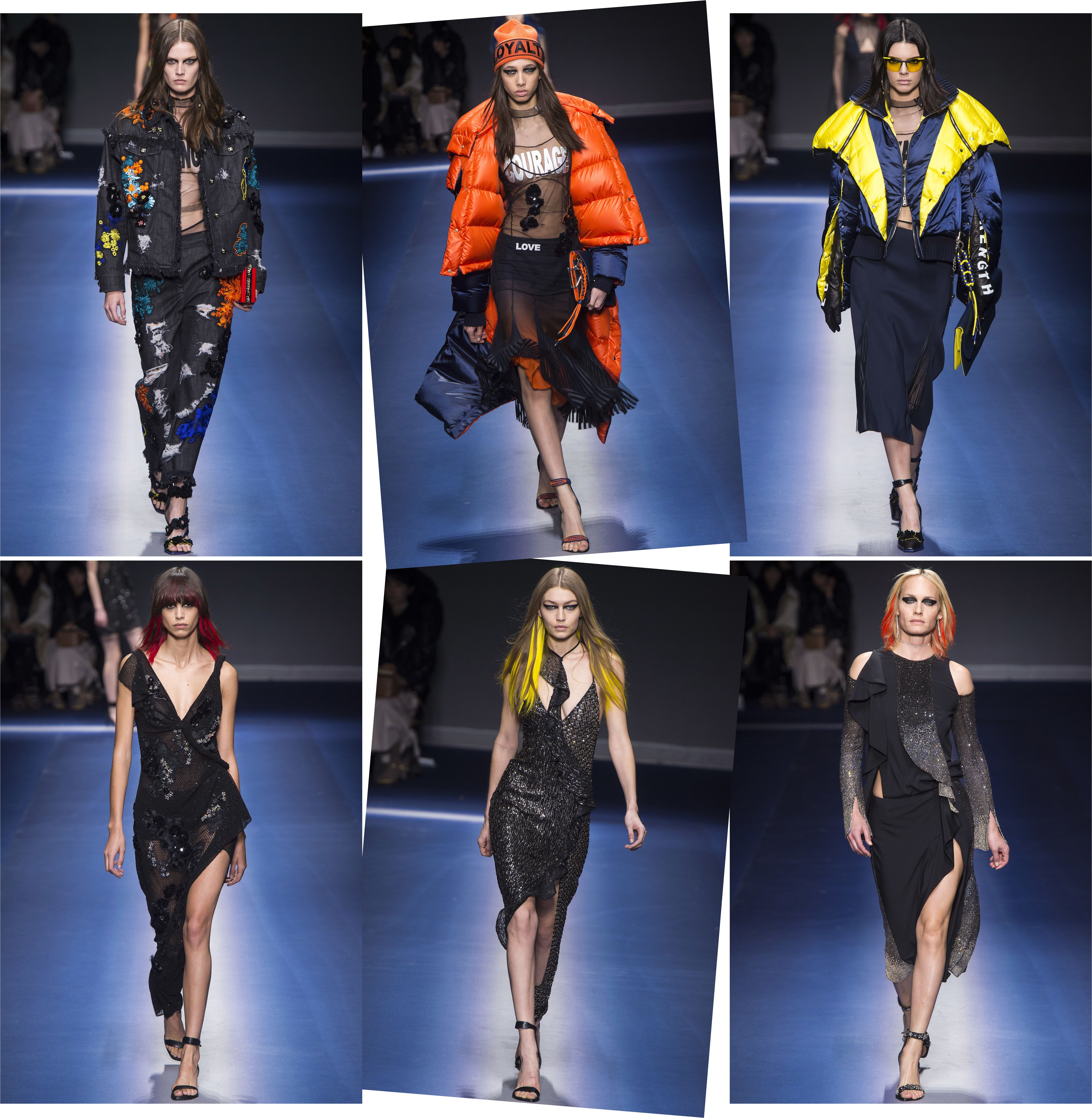 versace-aw-2017-pic-4