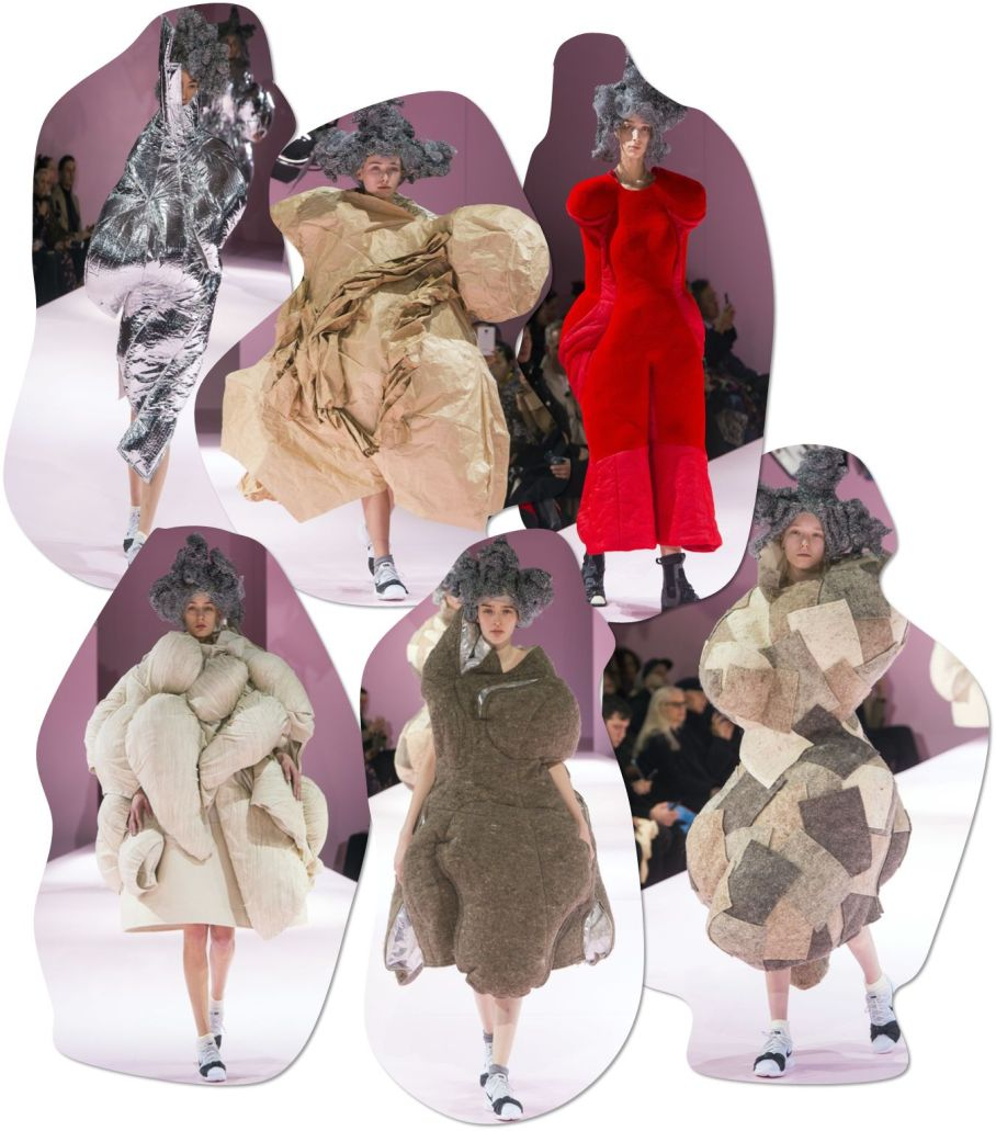 comme-des-garcons-aw-2017-pic-2