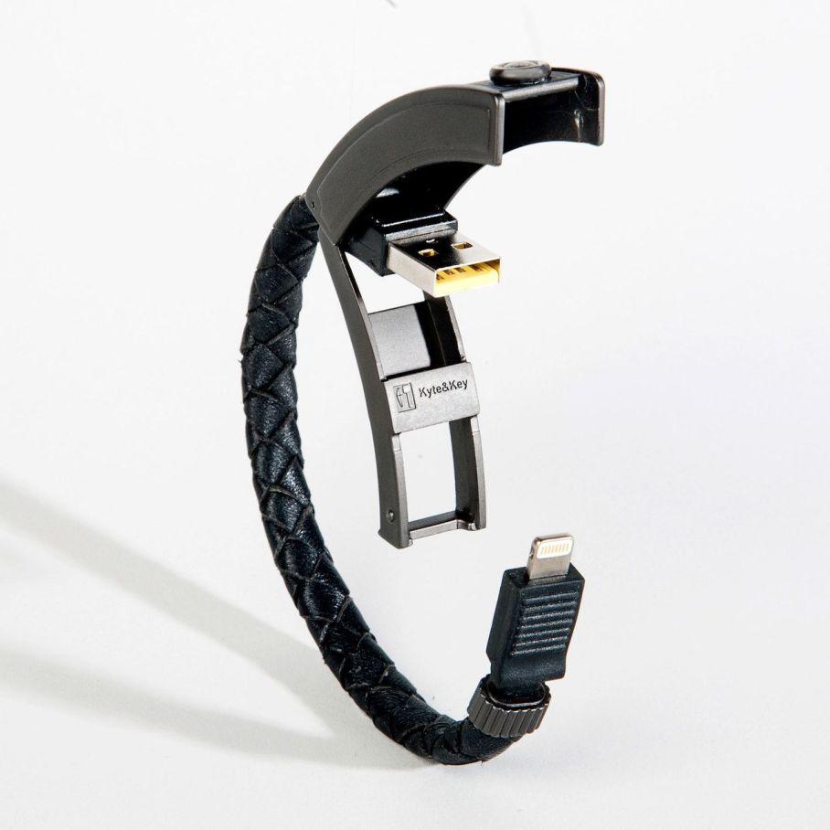 Kyte & Key Cablet