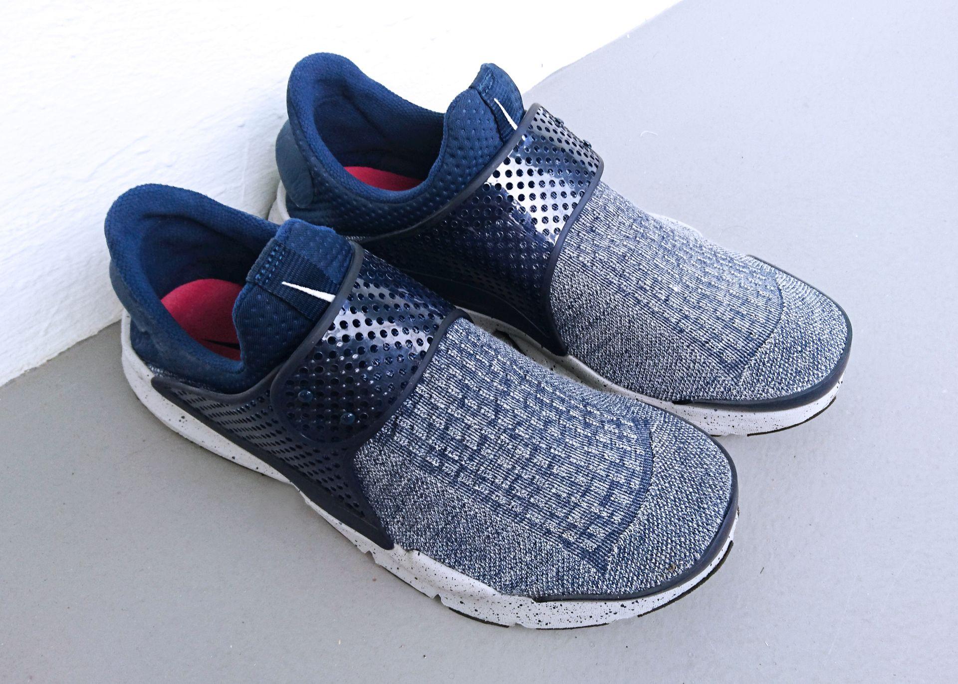 Nike Sock Dart SE Premium pic 2