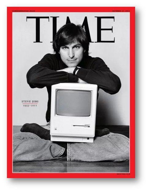Steve Jobs on  Time.jpg