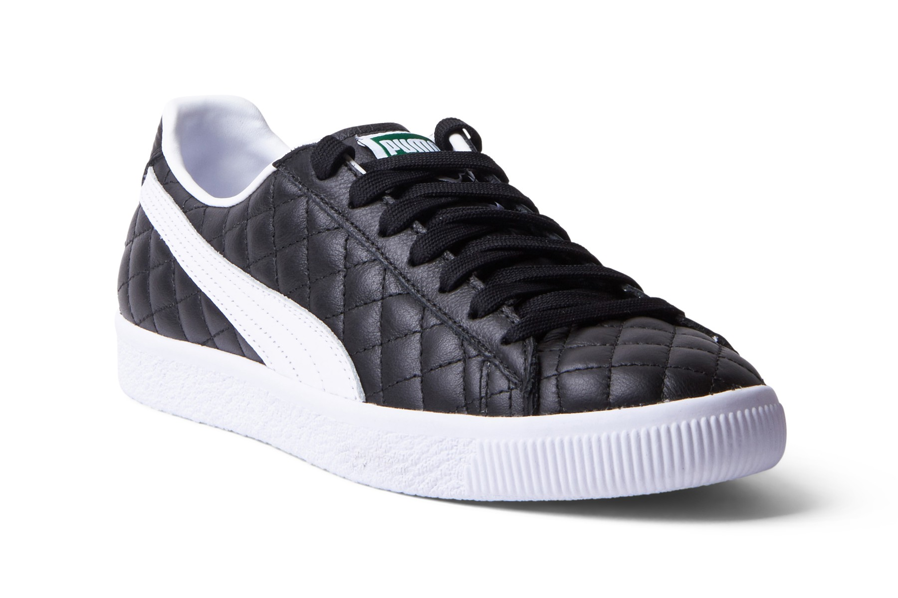 If Nike can be inspired by the Bao Bao, it's not so outrageous that Puma is  equally influenced by Chanel. Interestingly, both brands take their design  cue ...