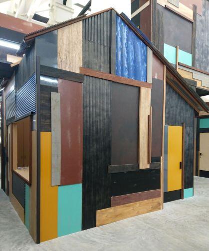 DSM interior 2