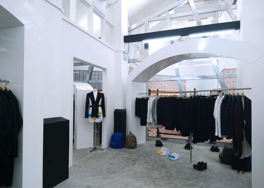 DSM interior 5