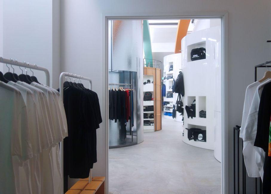 DSM interior 9